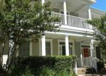 Foreclosed Home in Columbia 29229 WESCOTT PL - Property ID: 4149536615