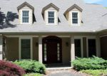 Foreclosed Home in Highlands 28741 COWEE RIDGE TRL - Property ID: 4149547115