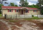 Foreclosed Home in Lexington 29073 OLD ORANGEBURG RD - Property ID: 4149550184
