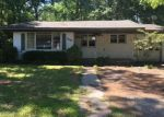 Foreclosed Home in Columbia 29210 NEWNHAM DR - Property ID: 4149553698