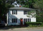 Foreclosed Home in Williamston 29697 S HAMILTON ST - Property ID: 4149554570