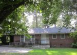 Foreclosed Home in Columbia 29205 S BELTLINE BLVD - Property ID: 4149558965
