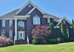Foreclosed Home in Gastonia 28056 ASHBOURNE DR - Property ID: 4149569910