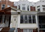 Foreclosed Home in Philadelphia 19143 HAZEL AVE - Property ID: 4149575597