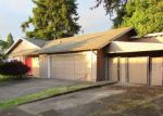 Foreclosed Home in Salem 97303 ALLENDALE WAY NE - Property ID: 4149582606