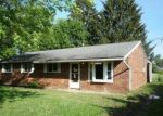 Foreclosed Home in Kent 44240 HANOVER DR - Property ID: 4149604949