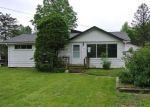 Foreclosed Home in Brunswick 44212 SANFORD DR - Property ID: 4149607122