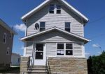 Foreclosed Home in Akron 44312 VERDUN DR - Property ID: 4149608439