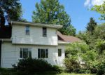 Foreclosed Home in Akron 44305 E PARK BLVD - Property ID: 4149611507