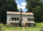 Foreclosed Home in Sterling 44276 AKRON RD - Property ID: 4149614127