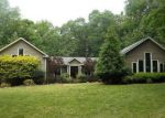 Foreclosed Home in Chapel Hill 27517 DAVID MILLER CT - Property ID: 4149624654