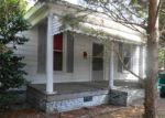 Foreclosed Home in Williamston 27892 W MAIN ST - Property ID: 4149625971