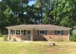 Foreclosed Home in Jacksonville 28540 RAMSEY DR - Property ID: 4149628588