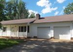 Foreclosed Home in Walnut Cove 27052 EAST RD - Property ID: 4149635599