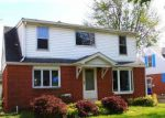 Foreclosed Home in Buffalo 14225 PEINKOFER DR - Property ID: 4149637792