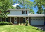 Foreclosed Home in Rochester 14626 STALLION CIR - Property ID: 4149642606