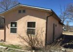 Foreclosed Home in Espanola 87532 MEDINAS LN - Property ID: 4149660562