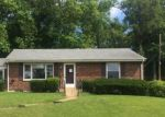 Foreclosed Home in Saint Louis 63135 GODFREY LN - Property ID: 4149681584