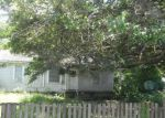 Foreclosed Home in Hattiesburg 39401 MAMIE ST - Property ID: 4149684204