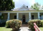 Foreclosed Home in Canton 39046 E CENTER ST - Property ID: 4149692984