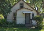 Foreclosed Home in Farmington 55024 2ND ST - Property ID: 4149693408