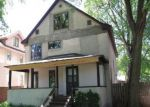 Foreclosed Home in Minneapolis 55408 STEVENS AVE - Property ID: 4149695600