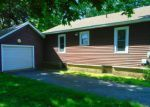 Foreclosed Home in Plainwell 49080 BRIGHAM ST - Property ID: 4149706550