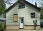 Foreclosed Home in Westland 48185 N PARENT ST - Property ID: 4149709165