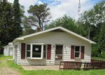Foreclosed Home in Battle Creek 49037 ELLIS RD - Property ID: 4149712238