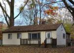 Foreclosed Home in Belleville 48111 REED ST - Property ID: 4149716177