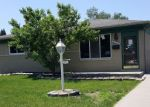 Foreclosed Home in Warren 48088 GARDENDALE DR - Property ID: 4149717495