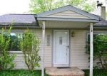 Foreclosed Home in Lake Orion 48362 BAYFIELD ST - Property ID: 4149725379