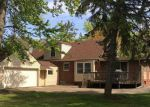 Foreclosed Home in Harper Woods 48225 HUNTINGTON AVE - Property ID: 4149727125