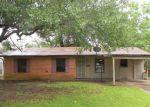 Foreclosed Home in Shreveport 71108 FERNWOOD LN - Property ID: 4149731512