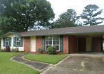 Foreclosed Home in Slidell 70460 GREENLAWN DR - Property ID: 4149734133
