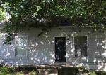 Foreclosed Home in Wichita 67204 N MASCOT AVE - Property ID: 4149738521