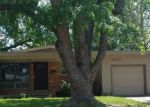 Foreclosed Home in Wichita 67204 W WILSON DR - Property ID: 4149741136