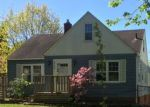 Foreclosed Home in Des Moines 50317 ARTHUR AVE - Property ID: 4149745976
