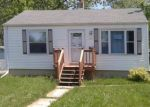 Foreclosed Home in Hobart 46342 N CAVENDER ST - Property ID: 4149751215