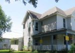 Foreclosed Home in Anderson 46016 W 6TH ST - Property ID: 4149754733
