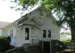Foreclosed Home in Anderson 46017 WALNUT ST - Property ID: 4149755603