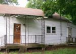 Foreclosed Home in Argos 46501 APPLE ST - Property ID: 4149757803