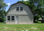 Foreclosed Home in Oakwood 61858 VJ DR - Property ID: 4149772687