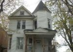Foreclosed Home in Chicago 60628 S HARVARD AVE - Property ID: 4149773109