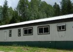 Foreclosed Home in Sandpoint 83864 LIGHTNING PEAK RD - Property ID: 4149786701