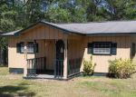 Foreclosed Home in Jacksonville 31544 HIGHWAY 441 - Property ID: 4149790643