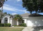 Foreclosed Home in Orlando 32824 CAINES ST - Property ID: 4149805530