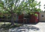 Foreclosed Home in Kissimmee 34741 TEXAS AVE - Property ID: 4149815157