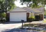 Foreclosed Home in Hudson 34667 WOODWARD DR - Property ID: 4149823937