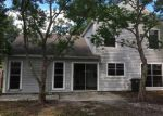 Foreclosed Home in Oviedo 32765 KELSEY AVE - Property ID: 4149829172